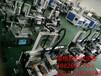 凌格小型丝印机厂家大量库存台式2030丝印机
