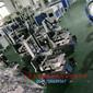 车载电源侧向印刷高度20CM丝网印刷机厂家批量特价
