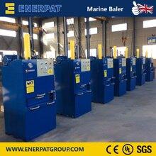 欧美防爆压桶机厂家,CE认证压桶机