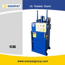 供应福建油漆桶压扁机,英国技术