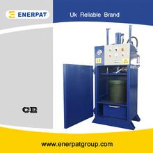 小型压桶机价格,小型压桶机介绍
