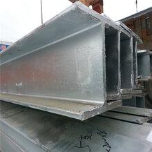 陕西莱钢H型钢批发零售全国配送_可定Q345B//长期有效