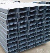 黑龙江C型钢加工销售#檩条#C型钢导轨#光伏支架