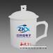 景德鎮定做廣告促銷禮品陶瓷茶杯廠家