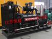 省油高效,安全可靠75KW潍柴柴油发电机组防雨静音型