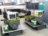 符合GB2820-90等相关国家标准300KW静音防雨型上柴发电机组