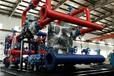 内蒙古包头东河区上海将星哈氏合金板式换热器锅炉配套板式热交换器水水冷凝板换
