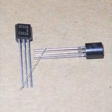 冠翔电子台湾UTC全系列产品一级代理图片