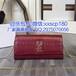 厂家圣罗兰Y扣手提包新款顶级ysl女包批发货源