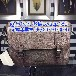 burberry男包代购顶级海外原单巴宝莉包包货源
