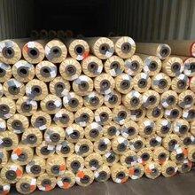 南昌县电瓶车充电桩雨棚,雨棚膜布批发加工厂家图片