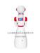 送餐机器人厂家直销,传菜机器人招聘代理