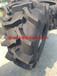 倍耐力轮胎18.4-3厂家直销
