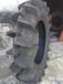 泰凯英轮胎厂家直销11-32