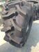倍耐力轮胎18.4-38厂家直销大量现货