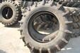 米其林11-32厂家直销长期有货