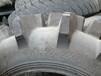 锦湖轮胎11.2-24厂家直销
