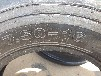 甲字轮胎厂家直销750-16
