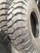 风神轮胎厂家直销7.00-16