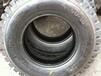 前进轮胎厂家直销10-16.5
