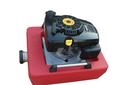 现货供应消防浮艇泵FTQ4.0消防浮艇泵报价消防浮艇泵价格