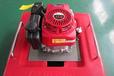 8折特卖天盾浮艇泵FTQ4.0浮艇泵价格机动消防浮艇泵