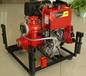 现货供应天盾JBQ手抬机动消防泵手抬机动消防泵报价