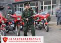 天盾150消防摩托车消防摩托车两轮消防摩托车便宜