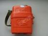 自救器型号自救器ZYX45压缩氧自救器
