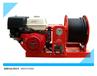 现货山东天盾车载式高压细水雾装置价格车载式高压细水雾装置厂家15马力