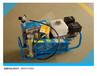 现货山东空气充填泵空气充填泵厂家充气量100L/min