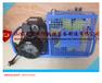 天盾WG22-32天津空气充填泵