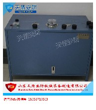 现货天盾氧气充填泵氧气充填泵AE101A氧气充填泵价格氧气充填泵厂家图片