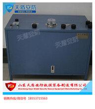 现货天盾氧气充填泵氧气充填泵AE101A氧气充填泵价格氧气充填泵厂家?#35745;? />                 <span class=