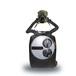 天盾天津舱式氧气呼吸器RHZYC240