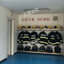 天盾微型消防站微型消防站设计从哪里买微型消防站
