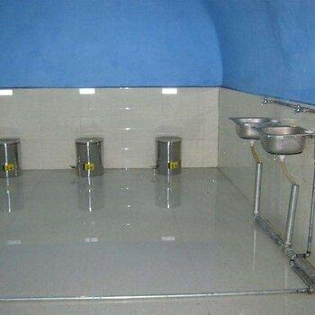 現貨供應避難硐室避難硐室生產施工避難硐室在哪買