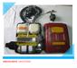 正压氧气呼吸器矿用氧气呼吸器氧呼呼吸器厂家