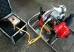 高压森林泵高压接力泵进口森林泵