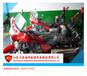 天盾二轮消防摩托车消防摩托车多少钱微型消防站消防车