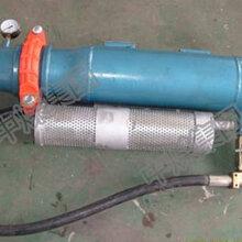 廠家直發水質過濾器ZCL-1水質過濾器廠家圖片