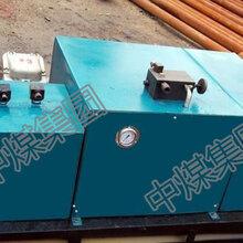 厂家直发YQB氧气充填泵氧气充填泵价格图片