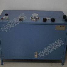 厂家直发AE氧气充填泵氧气充填泵哪里买图片