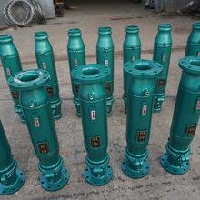 供應水質過濾器礦用反沖洗水質過濾器圖片
