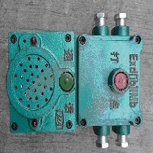 供應KXT127通訊聲光信號裝置聲光信號器圖片