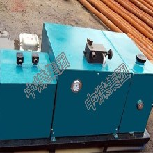 供应YQB氧气充填泵氧气充填泵价格?#35745;? />                 <span class=