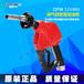 OPW品牌厂家直销12VW油气回收加油枪恒山稳牌标准配件