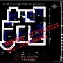 中南世纪雅苑两室一厅装修案例-南京一号家居-栖霞区知名装修设计