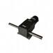 DM06(30W)防水直线减速直流电机