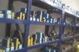硬质合金回收数控刀回收价格高
